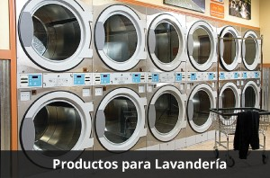 detergentes biodegradables, detergente ariel, productos quimicos de limpieza, material de limpieza, productos de limpieza, detergentes