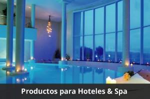 fabrica de productos de limpieza, productos de limpieza, productos para hoteles, proveedores de hoteles, jabones para hoteles