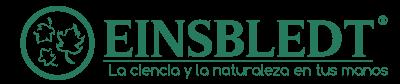 EINSBLEDT® Institucional & Industrial